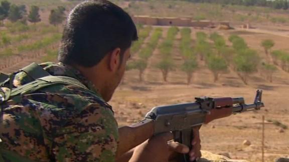 syria hasakah province vulnerable ward pkg_00023128.jpg