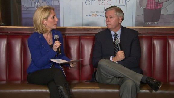 Lindsey Graham Date Marry Disappear Election 2016 AR ORIGWX_00000000.jpg