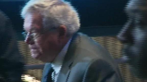 dennis hastert guilty plea sot _00002029.jpg
