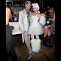 RESTRICTED 10_celeb halloween costumes