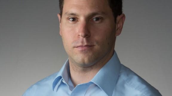 Oliver Kaplan