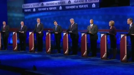 gop debate round three wrap murray pkg_00015210