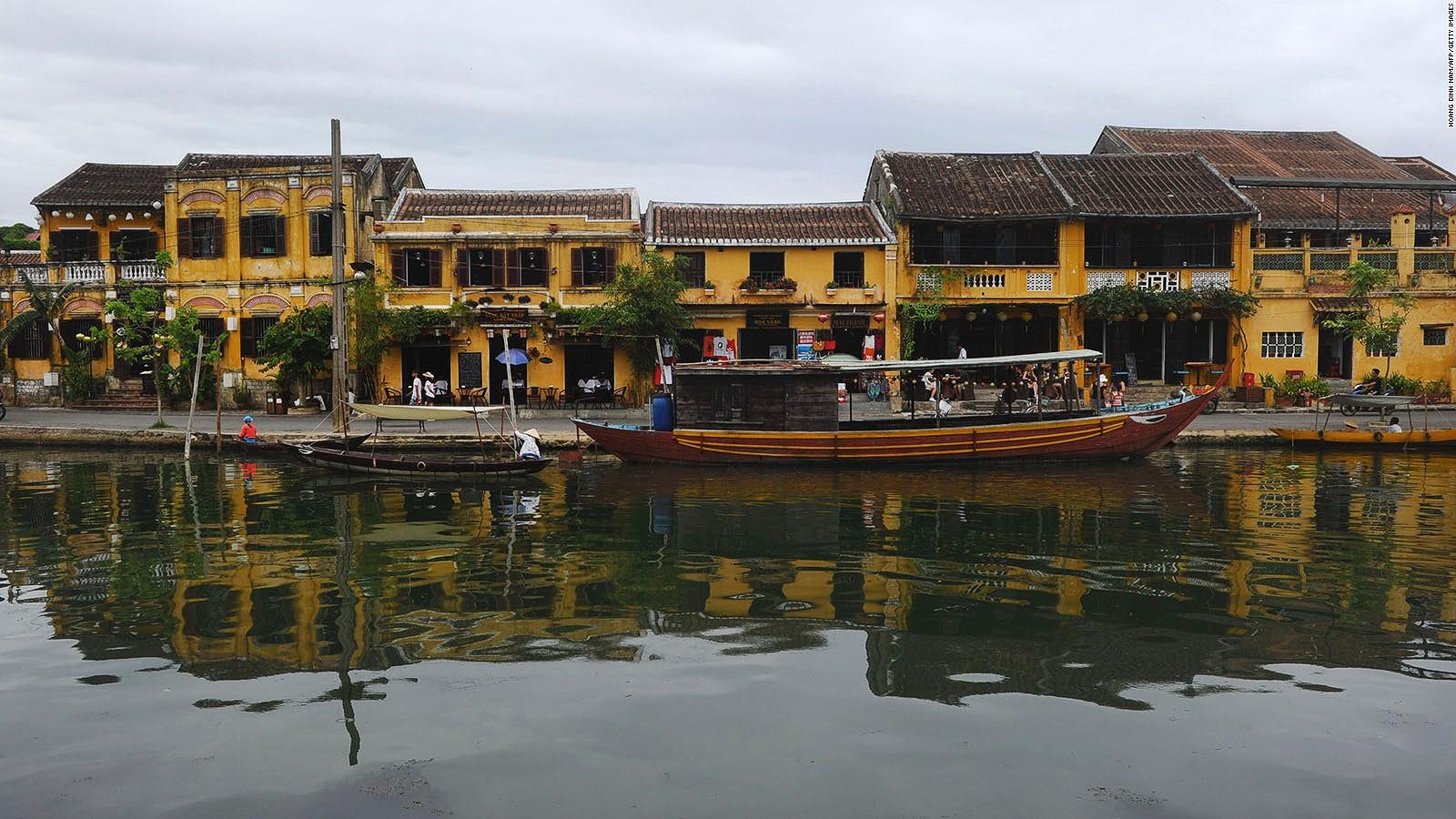 a80761834b27 Visiting Vietnam  Insiders share tips