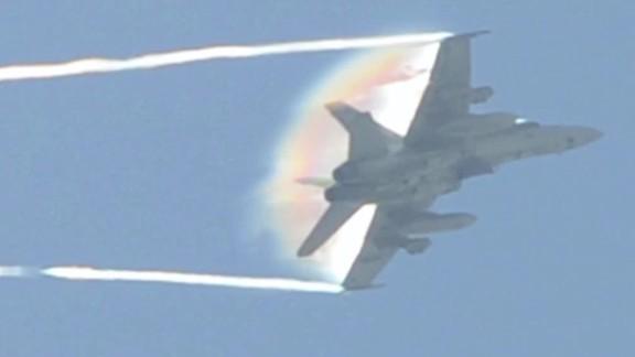 us aircraft carrier russian plane encounter starr lklv_00002215.jpg