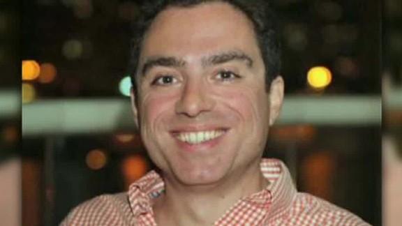 early start american executive detained in tehran pleitgen_00010319.jpg