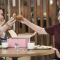 crazy ex girlfriend ssn1 ep1