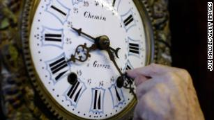 Myths and truths about daylight saving time