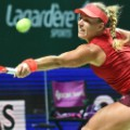 Kerber stretch