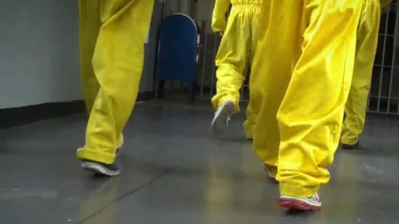 federal inmate release casarez lv_00030406.jpg