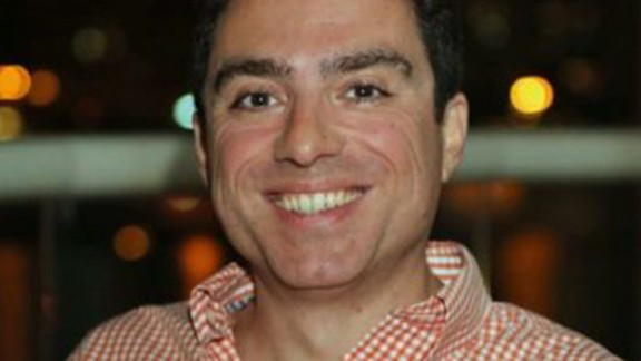 Siamak Namazi, a Dubai-based businessman with dual U.S. and Iranian citizenship, was detained while visiting relatives in Tehran, the Wall Street Journal reported October 29, citing unnamed sources. The Washington Post also reported his detention, citing a family friend who spoke on condition of anonymity. The Post reported that it wasn't clear what Namazi is alleged to have done. His detention would bring to five the number of Americans detained or unaccounted for in the Islamic republic.