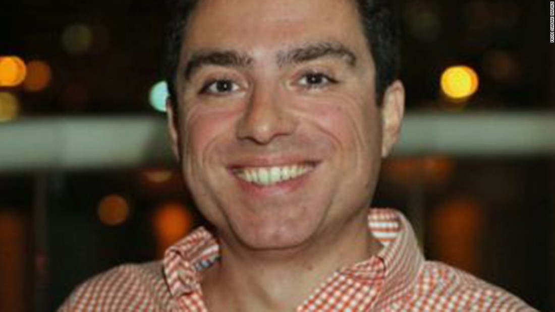 "Siamak Namazi, a Dubai-based businessman with dual U.S. and Iranian citizenship, was <a href=""http://www.cnn.com/2015/10/30/middleeast/iran-american-detained/index.html"" target=""_blank"">detained while visiting relatives in Tehran</a>, the Wall Street Journal reported October 29, citing unnamed sources. The Washington Post also reported his detention, citing a family friend who spoke on condition of anonymity. The Post reported that it wasn't clear what Namazi is alleged to have done. His detention would bring to five the number of Americans detained or unaccounted for in the Islamic republic."
