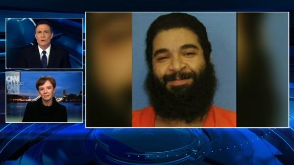 UK Detainee Gitmo Release - INTV_00000000.jpg