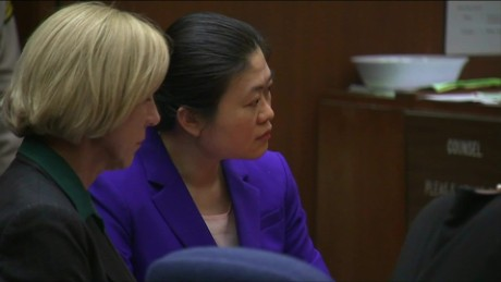 Doctor convicted of murder in overdose deaths