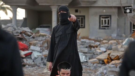 ISIS video men beheaded kurds newday_00000000.jpg