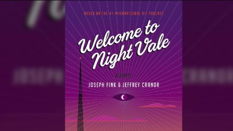mann welcome to night vale podcast intv_00023705