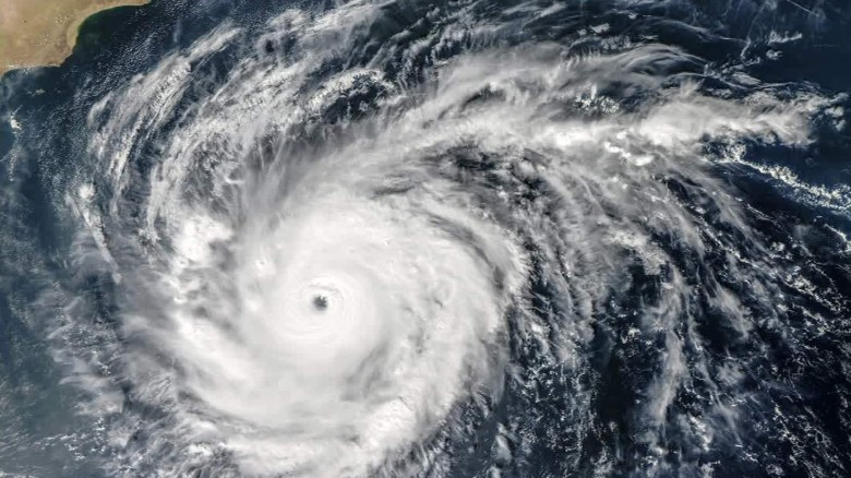 Yemen braces for unusually powerful Cyclone Chapala