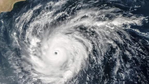 yemen cyclone chapala forecast sater holmes_00004521.jpg