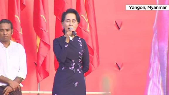 myanmar prepares for national election ivan watson lklv_00001603.jpg
