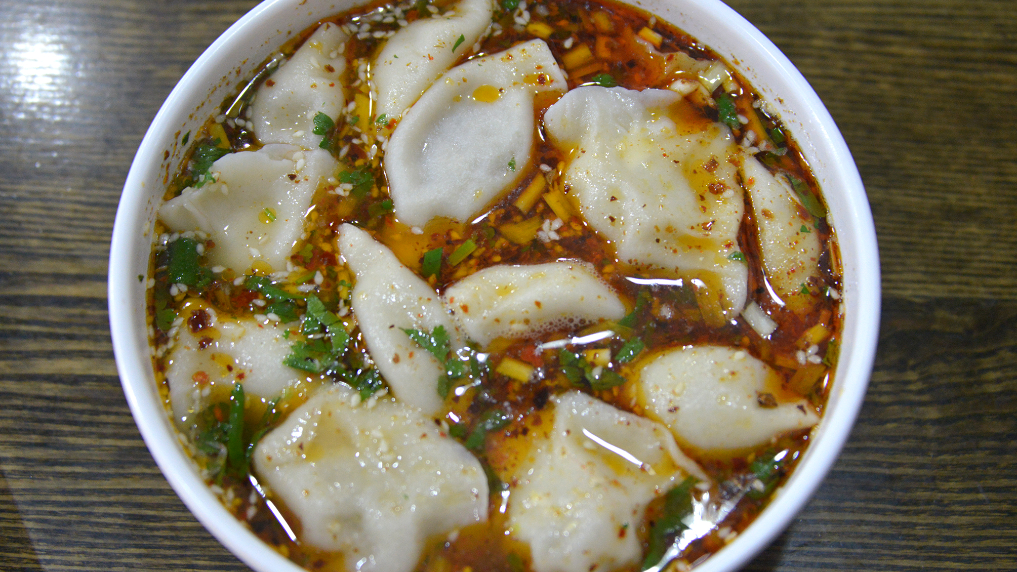 10 dishes you cant miss in xian cnn travel forumfinder Choice Image
