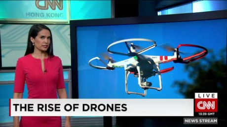 exp rise of drones_00000808
