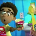 08 kids snack commercials