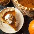 CNNpartnerimages.Food.com.Thanksgivingdesserts