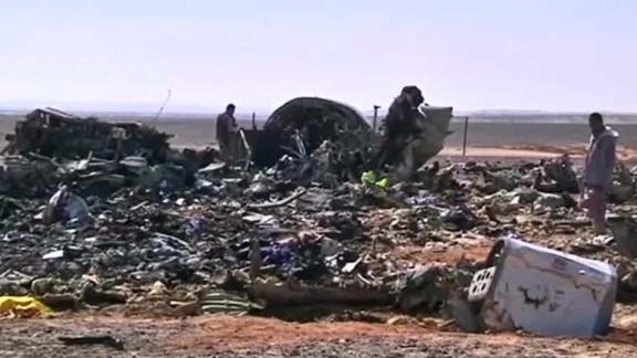 Russian plane crash infrared berman marsh ac_00003905.jpg