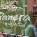 Panera Bread FILE