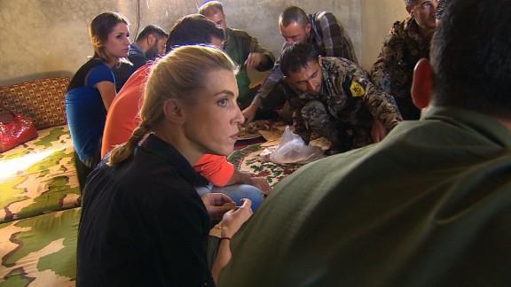 journey inside syria ward pkg_00010109.jpg