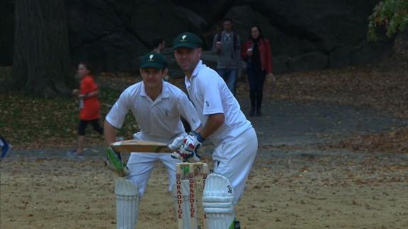 cricket in the us lake pkg_00013905.jpg