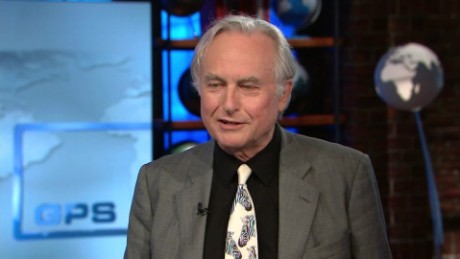 exp GPS Dawkins interview_00014002