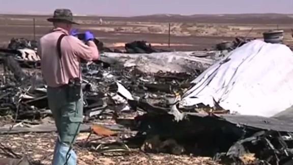 Russian jet Egypt explosive device UK_00001505.jpg