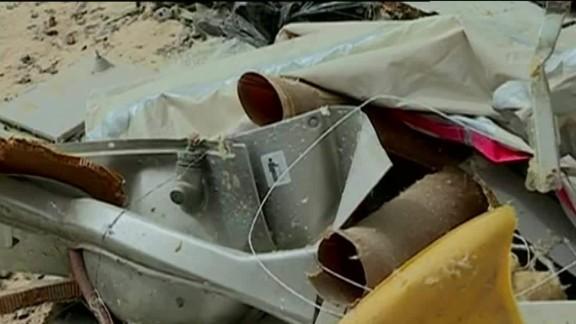 isis bomb russian plane marsh dnt lead _00004024.jpg