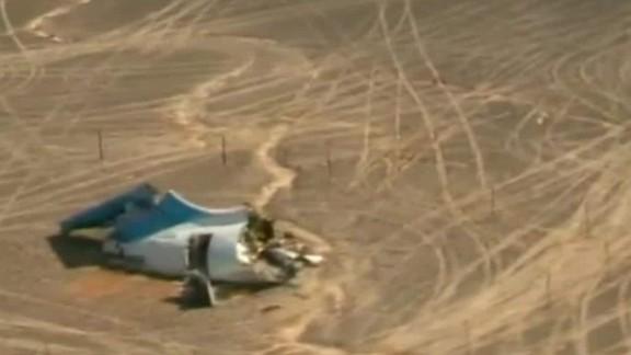 russian plane cockpit recorder lah dnt erin _00022310.jpg