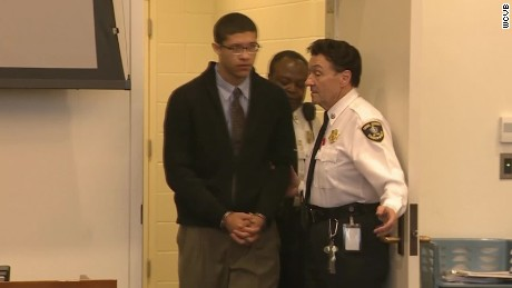massachusetts teacher raped killed chism competent to stand trial pkg_00000503.jpg