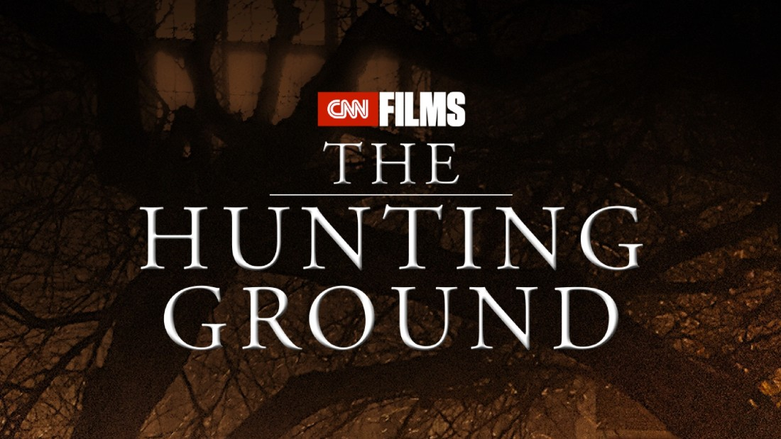 my experience of attending a showing of the movie the hunting ground raising awareness of the sexual Sundance film review: 'the hunting ground' kirby dick's gripping follow-up to the 'the invisible war' investigates sexual assault on college campuses.