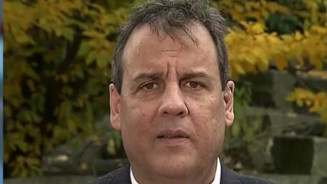 chris christie addiction is a disease intv lead_00013819.jpg