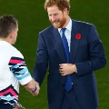 nigel owens prince harry