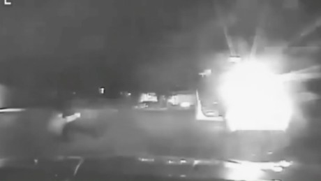deputy shot caught on dashcam florida pkg_00011509.jpg