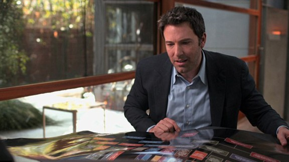 "PBS said on June 24 that it would postpone the third season of ""Finding Your Roots"" after an internal review that concluded actor Ben Affleck improperly influenced the show to omit the fact that his ancestors owned slaves. The investigation stemmed from reports in April that Affleck had asked the show to edit out the fact that his family history involved slave ownership. Affleck admitted on Facebook to  making the request soon after the controversy spilled into the public."