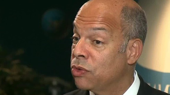 homeland security secretary johnson nr starr intv_00010207.jpg