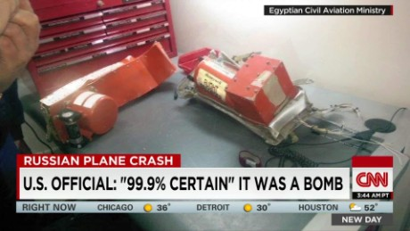 "exp U.S. Official: ""99.9% Certain"" it was a bomb _00002001.jpg"