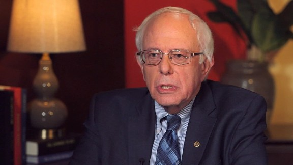 bernie sanders hillary clinton emails borger intv newday_00012205.jpg