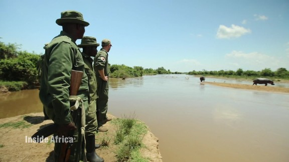 spc inside africa virunga national park c_00001221.jpg