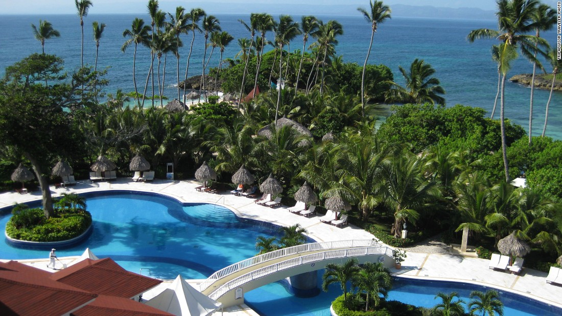 best dating boutique inclusive resorts dominican republic tripadvisor