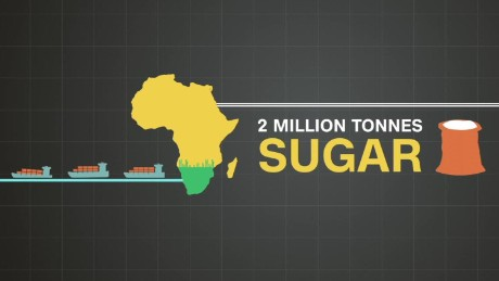 spc africa view south africa sugar_00001911