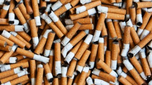 Big Tobacco's court-ordered ads make their debut