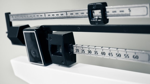 Learn your body-mass index so you can track progress as you get fit. (29% of Americans met the ideal score.)