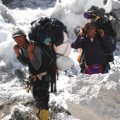 sherpas xtreme everest
