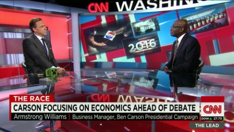 ben carson gop debate armstrong williams lead_00010202
